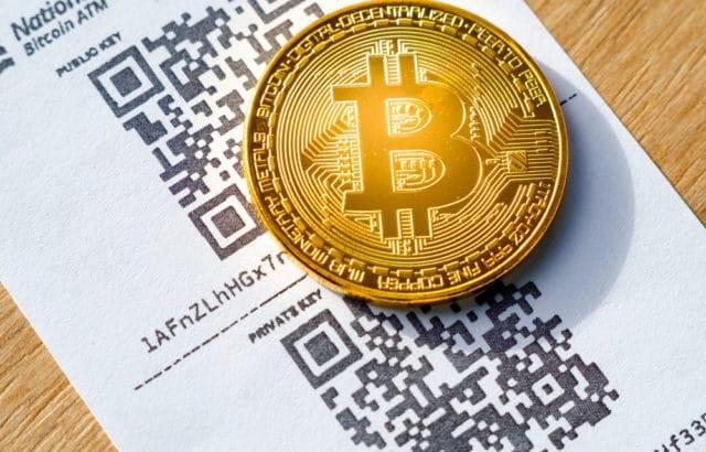 cum să comercializezi bitcoin pentru iota lista de tranzacții bitcoin